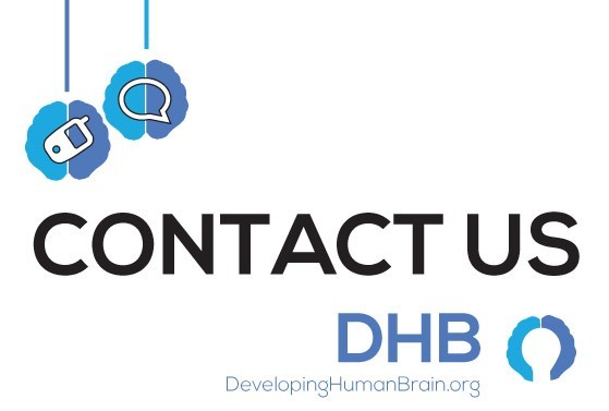 developinghumanbrain.org contact