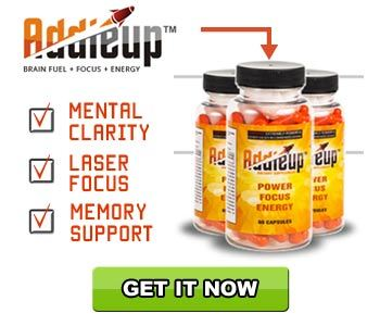buy addieup