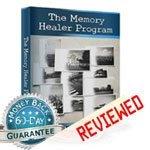 memory healer review