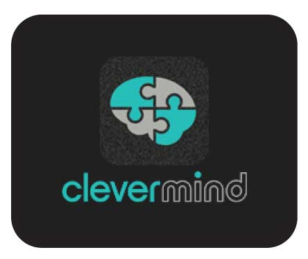 clevermind app for alzheimer's patients