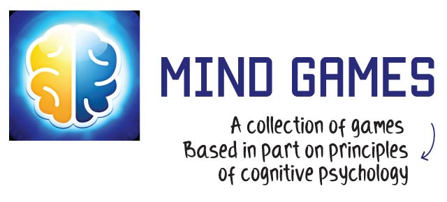 mind games app review