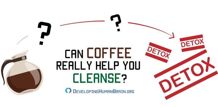 caffeine cleanse