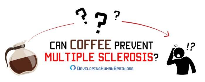 ms and caffeine