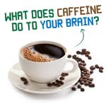 caffeine effects on body