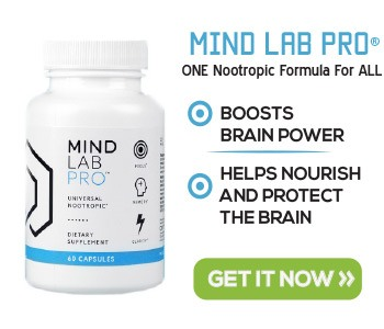 mind lab pro for brain