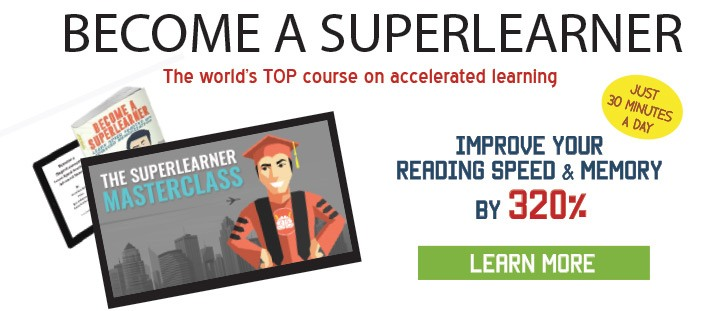 superlearner course review